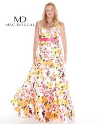 2017 Prom Dresses, Bridal Gowns, Plus Size Dresses For Sale In ... Haverhill Police Recount Package Theft Arrests As Christmas Eagletribunecom News That Hits Home Seacoast Weddings By Issuu 2017 Prom Drses Bridal Gowns Plus Size For Sale In View All Dressbarn Military Brides Get Free Wedding Gowns New Hampshire The Knot England Springsummer Womens Clothing Sizes 224 Fashion Avenue 42 Best Society Images On Pinterest Wedding Drsses