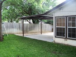 Inexpensive Patio Cover Ideas by Inspirational Lean To Patio Cover 14 On Diy Patio Cover Ideas With