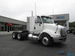 2009 International TRANSTAR For Sale In Greensboro, NC By Dealer 2005 Intertional 4300 Greensboro Nc 5004286369 Semi Trucks For Sale In Nc Prime Freightliner Auto Service Truck Repair Towing Burlington 1999 Fl80 Sale In By Dealer New And Used On Cmialucktradercom 317 Edwardia Dr 27409 Terminal Property For Toyota Awesome 2017 Toyota Tundra 4900 Garbage Sanitation Auction 2018 Ford F150 18b8930 Stameys Barbecue 2009 Intertional Transtar