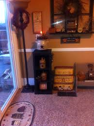 Primitive Living Room Colors by 729 Best Primitive Living Rooms Images On Pinterest Primitive