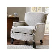Madison Home USA Monique Accent Chair | Products | Accent ... Blush Nolan Rocking Chair Top 10 Glider Chairs Of 2019 Video Review Madison Rocker Recliner Belle By Main At Morris Home Accent And Ottomans Skirted Swivel Natalie 11 Best Nursery Gliders Baby In Arthur Umanoff For Fniture Armchairs Set 6 Upholstered Rocking Chairs Bibongacom Save On Babyletto This Fall Modern Armchair Porus Studio