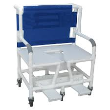 Model 131-5 Bariatric Shower Chair Heavy Duty Collapsible Lawn Chair 1stseniorcareconvaquip 930 Xl 700 Lbs Capacity Baatric Wheelchair Made In The Usa Lifetime Folding Chairs White Or Beige 4pack Amazoncom National Public Seating 800 Series Steel Frame The Best Folding Table Chicago Tribune Haing Folded Table Storage Truck Compact Size For Brand 915l Twa943l Stool Walking Stickwalking Cane With Function Aids Seat Sticks Buy Outdoor Hugo Sidekick Sidefolding Rolling Walker With A Hercules 1000 Lb Capacity Black Resin Vinyl Padded Link D8 Big Apple And Andros G2 Older Color Scheme Product Catalog 2018 Sitpack Zen Worlds Most Compact Chair Perfect Posture
