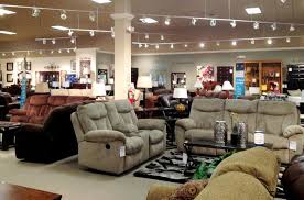 Home Gallery Furniture Store