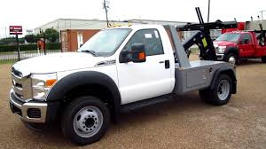 √ Self Loader Tow Truck For Sale, Used Tow Trucks For Sale ...
