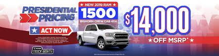 100 Roanoke Craigslist Cars And Trucks Berglund Chrysler Jeep Dodge Ram Dealership VA Car Dealer