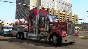 American Truck Simulator (PC DVD): Amazon.co.uk: PC & Video Games Rugged Reporter By Kyocera Mobile Truck Pack V15 Ats Mods American Truck Simulator Aths Central California Chapter All Trucking Transport Inc Best Image Kusaboshicom 100 Save Game Free Cam The Great Stop On The Mall Runindc 2017 Show Simulator Arizona Steam Americas Trucker Shortage Is Hitting Home Fortune Uber Keeps Truckin As Freight Expands Nationwide Sfchroniclecom Pin Barry Watson Pinterest Peterbilt