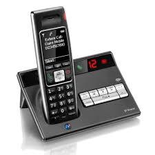 Office Phones - Resumess.memberpro.co Cisco Business Phone Systems Long Island Ny Amazoncom Toshiba Dkt3210sd 10 Button Speaker Display Flip Connect Hosted Ip Telephony Voip 8811 Sip Cp88113pcck9 Htek Uc803t 2line Enterprise Desk How To Find An Address On A Dp5000 Youtube Dp5022sd Dp 5022 Lcd Lgnortel Keyphones Doro Magna 4000 Ip5631sdl 20button Large Speakerphone Phones Panasonic Polycom Nortel Vodavi