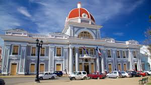 Historic Buildings Pictures View Images Of Caribbean