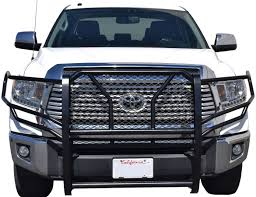 Steelcraft HD Grille Guard - AutoAccessoriesGarage.com Grill Guards Centex Tint And Truck Accsories Blacked Out 2017 Ford F150 With Grille Guard Topperking Learn About 2 Tubular From Luverne Barricade Brush Black T527545 1517 Excluding Westin Sportsman Fast Free Shipping Specialties Protect Your With A Dee Zee Ultrablack Euro Dz500115 Todds Mortown Ranch Hand Luverne Prowler Max Autoaccsoriesgaragecom