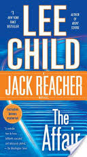 Jack Reacher Killing Floor Read Online by Free Read Online One Shot Jack Reacher 9 By Lee Pdf Book Read