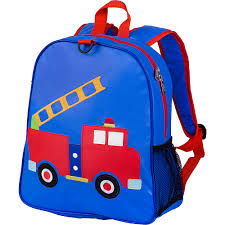Wildkin Olive Kids Fire Truck Embroidered Backpack | EBay Moonwind Cool Kids Bpack Boys Girls Waterproof School Book Bag I Love Garbage Truck Drawstring Bags By Nbretail Redbubble Small Hello Kitty Teddy Bear New Scania Big Kinjeng10 Bpacks Archives First Co Ipdent Cardinal Red Other Dump Luggage Collection Aqua Shades Personalized And Lunch Box Set Under Cstruction Working Planet Wildkin Olive Fire Embroidered Monster Jam Grave Digger Green Youth Tvs Toy Jconcepts Short Course 110 Vehicles Jci2095 Rc