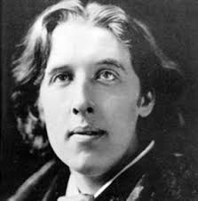 Oscar Wilde Texts About This Poet