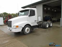 1998 Volvo VNM64430 For Sale In Hankinson, ND By Dealer Valley Brake Alignment Grafton Nd 58237 Truck Sales Craigslist North Dakota Search All Of The State For Used Cars And Cheap Trucks For Sale In Caforsalecom Salt Lake City Provo Ut Watts Automotive Classic Car Old Time Junkyard Rat Rod Or Restorer Dream These Are Most Popular Cars Trucks Every State Midwest Equipment Sale Fargo Williston 58801 Autotrader Crawford Inc Pickup Best Buy 2019 Kelley Blue Book Ford F150 Luther Family