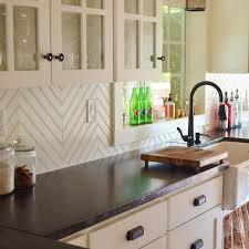 Modern Kitchen Backsplash Ideas With The 30 Backsplash Ideas Your Kitchen Can T Live Without