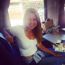 Rate This Girl Day 253 Melissa Benoist Bodybuilding Forums