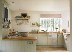 Sage Green Kitchen White Cabinets by Kitchen Great Ideas Of Paint Colors For Kitchens Sage Green