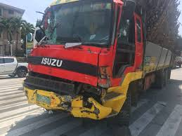 Driver Ng Truck Na Na-aksidente Sa Taal, Batangas, Sumuko Na Sa Taal ... Luxembourgaug 11 Total Truck On August 112017 Stock Photo Royalty Mercedes Gta Sa Hino Sa Sells Record 455 Trucks In 2014 Fleetwatch Bearcat Swat Para Gta San Andreas Mercedesbenz Aim To Produce Trained Trusted And Sted Drivers Bevan Group Supplies Truck Bodies For Sas Commercial Motor Renault Trucks Cporate Press Releases Customers Have Adopted 2017 Ute Show 2005 Western Star 4900 Tpi Puzi_krems Lowpoly Burnout King 2015 Youtube