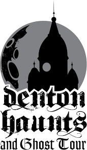 Spirit Halloween Denton Tx by Denton Haunts And Ghost Stories The Haunted History And Spooky