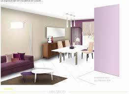 canapé couleur aubergine chambre couleur aubergine avec chambre gris et aubergine cheap deco