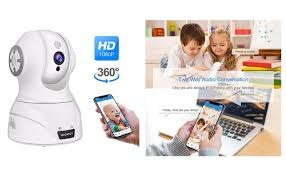 Printable Coupons, Extreme Coupons, How To & More |Living ... Amazon Coupon Deals Week Of 97 The Krazy Lady Linenspa Essentials Alwayscool Gel Memory Foam Pillow Gillette Venus Swirl Womens Razor Handle With 1 Untitled Panasonic Lumix Zs200 20mp Mos Sensor 4k 30p Video Lvf Digital Camera Black Coupon Code Toddler Lunch Box Ideas Daycare Allsbrighton On All Counts Fun Bright Fabrics Shipped Daily By Caliquiltco Etsy Fashion Clothing Swimwear Lingerie Venus Cos0 Blog Posts