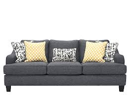 Raymour And Flanigan Sofa Bed by Sofas Sofa Couches Leather Sofas And More Raymour And
