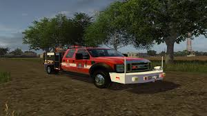 Ford F 450 Brush V 1.0 - Farming Simulator Modification - FarmingMod.com Fire Truck For Farming Simulator 2015 Towtruck V10 Simulator 19 17 15 Mods Fs19 Gmc Page 3 Mods17com Fs17 Mods Mod Spotlight 37 More Trucks Youtube Us Fire Truck Leaked Scania Dumper 6x4 Truck Euro 2 2017 Old Mack B61 V8 Monster Fs Chevy Silverado 3500 Family Mod Bundeswehr Army And Trailer T800 Hh Service 2019 2013 Tow