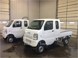 √ Japanese Mini Trucks For Sale Winnipeg Fresh Mini Trucks For Sale ... Enterprise Moving Truck Cargo Van And Pickup Rental Trucks For Sale Japanese Mini In Texas 2019 Colorado Midsize Diesel Bagged Mazda Zdamafia Pinterest Trucks Home Four Wheel Campers Low Profile Light Weight Popup Ford Dealer In Pilot Point Tx Used Cars Stanley Tractor Trailers Gokart World Deep South Fire Sales Chrome Shop 125cc Jeep Golf Cart Lifted Elite Plus Edition For North