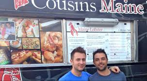 Cousin's Maine Lobster Update - What Happened After Shark Tank ... Cousins Maine Lobster Orlando Food Trucks Roaming Hunger Shark Tank Success Story How Lobstertruck Guys Turned 200 Phoenix Press Kit Nashville In Tn Rolls Into Town Houston Chronicle Truck Love Edition Interview With A Cousin Jim Tselikis Of The One Became A Multimillion Filecousins Rolljpg Wikimedia Commons From Top Left Roll U Bbq Pulled Pork Malibu Fridays Wines