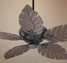Dual Motor Ceiling Fan With Light by Ceiling Outstanding Lights For Ceiling Fans Light Cord Kit