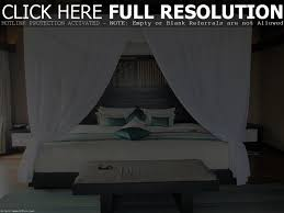 Black Canopy Bed Drapes by Plantation Cove Queen Canopy Bed White American Signature Size