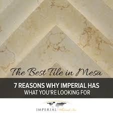 imperial tile mesa ktrdecor com