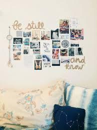 Dorm Wall Art Room Stickers Scholarlyme