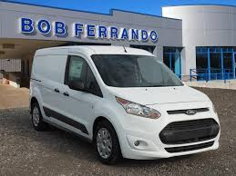 Bob Ferrando Ford Lincoln Sales Inc. | Vehicles For Sale In Girard ... Ford F59 Step Van For Sale At Work Truck Direct Youtube Used 2012 Intertional 4300 Box Van Truck For Sale In New Jersey Volvo Fl280_van Body Trucks Year Of Mnftr 2007 Price R415 896 Come See Great Shuttle Buses Lehman Bus Sales Used Box Vans For Sale Uk Chinese Brand Foton Aumark Buy Western Canada Cars Crossovers And Suvs Mercedes Sprinter Recovery In Redbridge Freightliner Cversion 2014 Hino 268a 10157 2013 1148