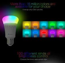 true light bulbs true light bulbs suppliers and manufacturers at