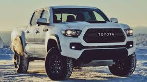 Great! The 2017 Toyota Tacoma TRD Pro Comes With A Manual New 2018 Toyota Tacoma Trd Sport Double Cab In Elmhurst Offroad Review Gear Patrol Off Road What You Need To Know Dublin 8089 Preowned Sport 35l V6 4x4 Truck An Apocalypseproof Pickup 5 Bed Ford F150 Svt Raptor Vs Tundra Pro Carstory Blog The 2017 Is Bro We All Need Unveils Signaling Fresh For 2015 Reader
