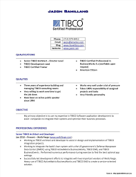 Resume Templates Format For Sales Coordinator Jobs Examples Position Objective Manager 10 Sample Job