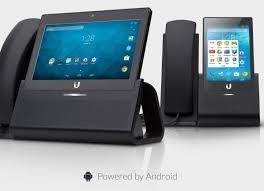 UniFi Voice Over IP Install Unifi Voip On Ubuntu 1404 Youtube Shoretel Phone System Csm South Connected Av Ubiquiti Unifi Uvppro 10pack Ip Uvcg3 5 Pack Usgpro4 Yealink Vpt49g Video Desk Yaycom Networks Enterprise Pro Bh Grandstream Gxp 1630 W60 Dect Base Station And W56h Handset Download The Latest Mobile App To Take Advantage Of These Dreams Network Online Shopping Store Pakistan Karachi Lahore Demo Amazoncom Uvpexecutive Executive 7