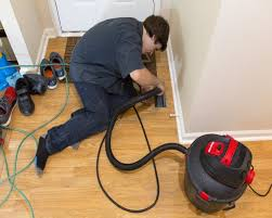 Austin Dustless For Healthier Faster Floor Removal by Whittier Air Duct Cleaning 32 Photos U0026 27 Reviews Air Duct