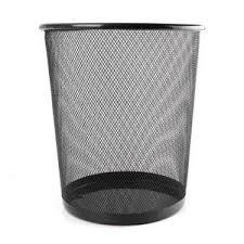 poubelle de chambre poubelle chambre achat vente pas cher