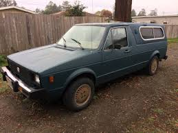 Volkswagen (VW) Rabbit Pickup Truck (1980-1983) For Sale In California Craigslist Fresno Cars By Owner Best Car Information 1920 Craigslist Sf Cars And Trucks Searchthewd5org Used Work Trucks For Sale Bay Area 50 Honda Ridgeline For Savings From 3059 Orange By 2018 2019 New 25 Awesome Seattle Ingridblogmode Oklahoma Autolist Search Compare Prices Reviews Closes Personals Sections In Us Cites Measure Nbc And 20