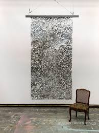 100 Carter Design Sculptural Metalwork Julian
