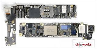 Ori Iphone 5 5S 6 7 Plus Motherboard end 3 7 2019 3 15 PM