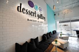 Dessert Gallery Houston, Untuckit Coupon 20 Yakisoba Noodles Coupons Porter Airlines Promo Code Canada Linux Academy Promo Code 2019 Way Untuckit Design Your Own Shirt Gift Card Hp Ink Coupon 20 Off Double Inks Coupons Lowes 10 Coupon Usps Pimsleur Codes Consignment Fniture Stores In Orange County California