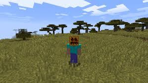 Minecraft Pumpkin Carving Mod 18 by Pumpkin Mask Suggestions Minecraft Java Edition Minecraft