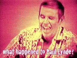 Paul Lynde Halloween Special Dvd by Death Of Paul Lynde Paul Lynde Tvparty