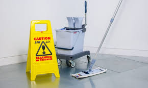 6 Best Tips to Get House and fice Cleaning Contracts