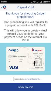 Oxigen Wallet Coupon 2018 : Shutterfly Coupon Code January 2018 1000bulbs Coupon Code 2018 Catalina Printer Not Working Ocean City Visitors Guide 72018 By Vistagraphics Issuu Online Coupons Jets Pizza American Eagle Outfitters 25 Off Cookies Kids Promo Wwwcarrentalscom For New York Salute To Service Hat 983c7 9f314 Delissio Canada Mary Maxim Promotional Games Winnipeg Jets Ptx Cooler Black New York Digital Print Vinebox Coupons And Review 2019 Thought Sight 7 Off Whirlpool Jet Tours Niagara Falls Promo Code Visit Portable Lounger Beach Mat Pnic Time Gray Line Coupon 2 Chainimage