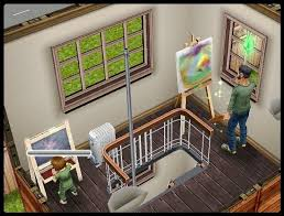 Sims Freeplay Second Floor Stairs by 113 Best Sims Freeplay Images On Pinterest House Design House