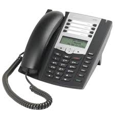 Mitel 6730 VoIP Phone - IP Phone Warehouse Mitel 5224 Ip Voip 24 Multi Key Dual Mode Enterprise Phone With Stand 5235 Telephone Large Touch Screen Lcd 3300 Cx Ii Icp Controller System 50006093 5302 Business Voip 50005421 No Handset Aastra 6867i Expandable Sip Desktop 80c002aa M685i Expansion Module Warehouse Systems Reviews Amazoncom Certified Jabra Cordless Headset Pro