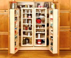 Liquor Cabinet Ikea Australia by Food Storage Ikea Malaysia Ikea Food Storage Bpa Free Ikea Food